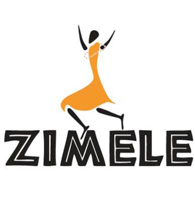 Size_550x415_size_550x415_zimele_logo_big