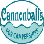 Cannonballs for Camperships