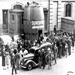 Sunshine Division circa 1920's