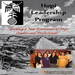 Hopi Leadership Program