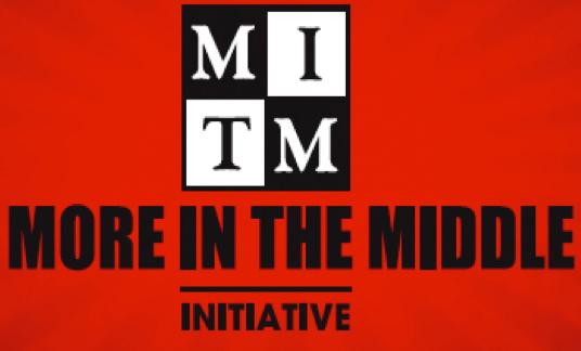 Size_550x415_mitm-logo2