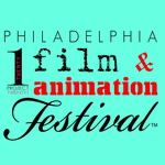 2012 Philadelphia Film & Animation Festival