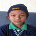 We'll sponsor Shristi in Nepal - she loves English and jumping rope!