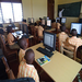 We've built four computer labs in Ghana, with more to come!