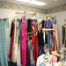 The Wish Shop - free prom gowns for teens in need