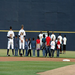 A Wish Granted: Trip for 100 foster families to a Trenton Thunder Game