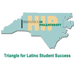 Triangle for Latino Student Success