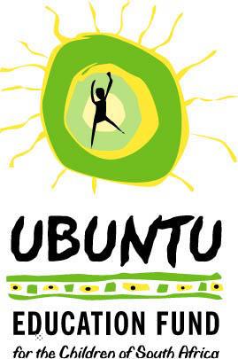 Size 550x415 ubuntu logo   jpeg1