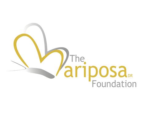 Size_550x415_mariposa%20dr%20foundation_logo