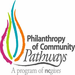Helping community orgs & groups leverage the giving right in their backyards. Learn more: http://ncgives.org/pocpathways