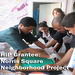 Since 2006, HIP has been working with Norris Square Neighborhood Project to build their capacity in various areas.
