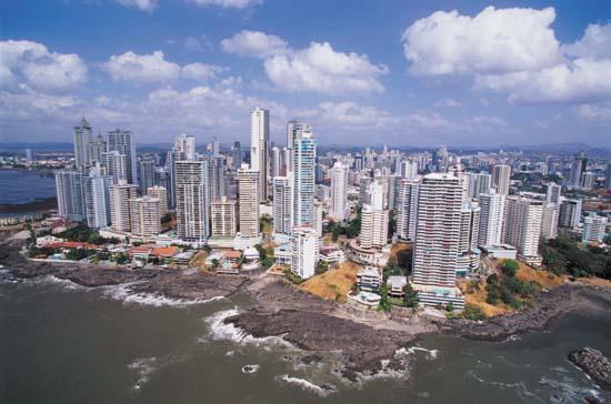 Size_550x415_panama-city