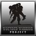 Run for wounded warriors