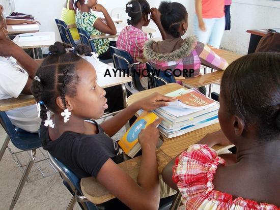 Size_550x415_haiti_2011_hoh-distribution