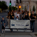 Tri-Valley Haven candlelight march for Sexual Assault Awareness Month