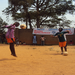 Support soccer and education in Uganda!