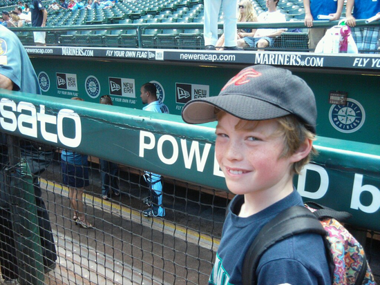 Size_550x415_henson%20at%20safeco