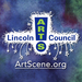 The Lincoln Arts Council
