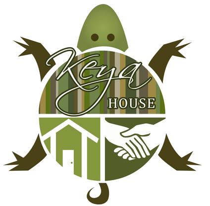 Size_550x415_keya_logo
