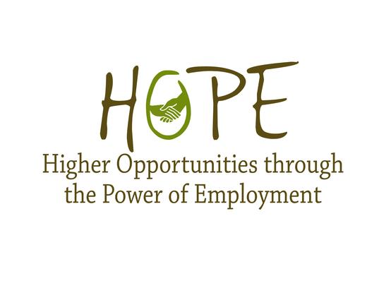 Size_550x415_hope_logo