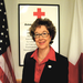 Alumni at work: Mari assists people who are facing disasters via her work on the American Red Cross Board of Directors