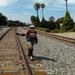 Ventura Ca. no Road too rough