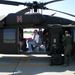 The LL Experience: An inside look at the NE National Guard and a Blackhawk helicopter ride