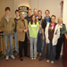 The LL Experience: Lincoln Police Department Youth Advisory Board with Public Safety Director, Tom Casady