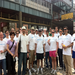 Bridge to Bridge Walk - Queensboro to Brooklyn to Support the Food Bank for New York City