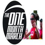 General Donations for the Rally One Month March and 5K