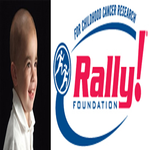 2012 Joe P Rally Run General Donations
