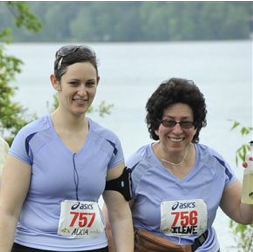 Size_550x415_ilene%2c%20alicia%2c%20amy%20at%20half%20marathon%205-29-11