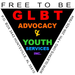 GLBT Advocacy & Youth Services