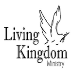 Living Kingdom Ministry