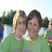 Tammy Graves Miller/ Peggy Rydberg who Helped to Start Circle of Hope