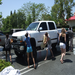 Car Wash Fundraiser 5/5/12