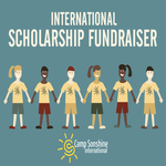 International Scholarship Fund