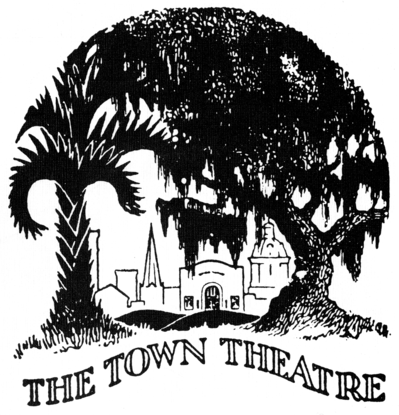 Size_550x415_copy%20of%20town%20theatre%20logo%20small