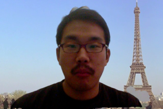 Size_550x415_stache%20in%20paris