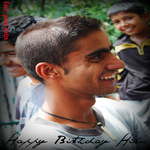 Size_150x150_happybirthdayhiku