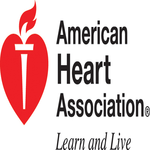 American Heart Association-Lincoln, NE