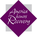 America Honors Recovery- VA fundraising for Faces and Voices of Recovery | America Honors Recovery 2012