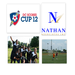 Support Nathan Inc. as it plays in the 2012 DC SCORES Cup!