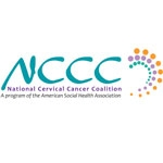 Support the NCCC Iowa Chapter