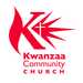 Kwanzaa's Freedom School