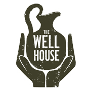 Size_550x415_fb-wellhouse