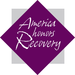 Michael Barry fundraising for Faces and Voices of Recovery | America Honors Recovery 2012