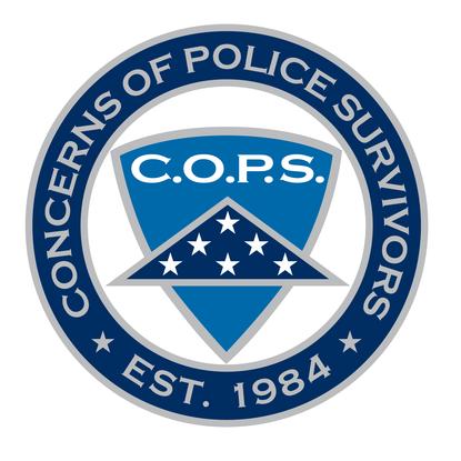 Size 550x415 cops logo notm%20%282%29