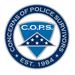 Size_75x75_cops-logo-notm%20%282%29