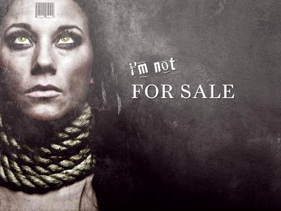Size 550x415 human trafficking
